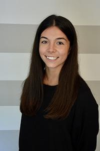 Chiara Amaduzzi Logopedista-PIÙ.MA percorsi di cura a più mani