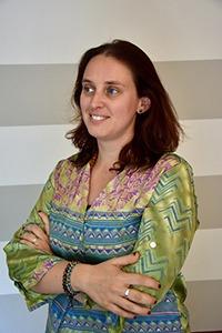 Chiara Bonfigliuoli Psicologa Psicoterapeuta-PIÙ.MA percorsi di cura a più mani