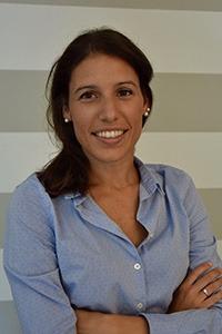 Martina Lucenti Logopedista-PIÙ.MA percorsi di cura a più mani