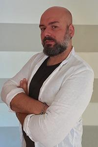 Paolo Bonafede Tutor apprendimento-PIÙ.MA percorsi di cura a più mani